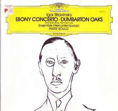 3-ebony-concerto-stravinsky